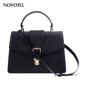 3ec7fd602e China Lady Shoulder Bags Oem