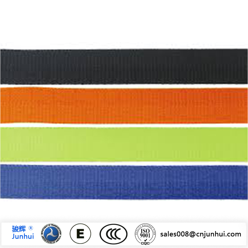 Replacement Webbing For Outdoor Furniture 60