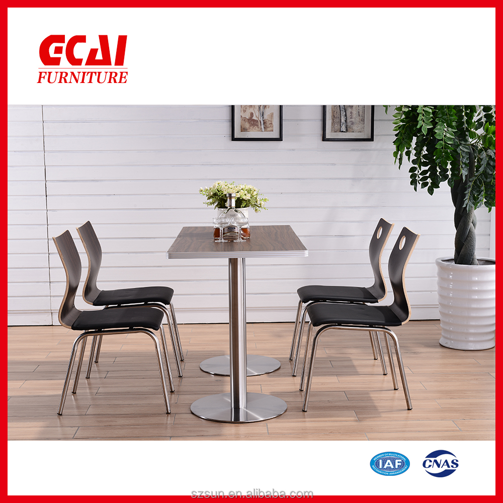 Stainless Steel Dining Table And Chair Sets, Stainless Steel Dining Table  And Chair Sets Suppliers And Manufacturers At Alibaba.com Part 57