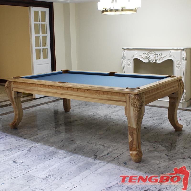 8ft superieure biljart tafels biljart pool tafels te koop snooker en biljart tafels product id - Biljart te koop ...