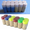 High quality plastic toothpick box for machine use