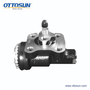 OTTOSUN Brake Auto Parts 4751036170 Brake Wheel Cylinder for Toyota