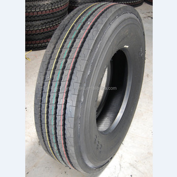 Wholesale Truck Tyre 255/70r22.5 275/70r22.5 Cheap Price Tires For ...