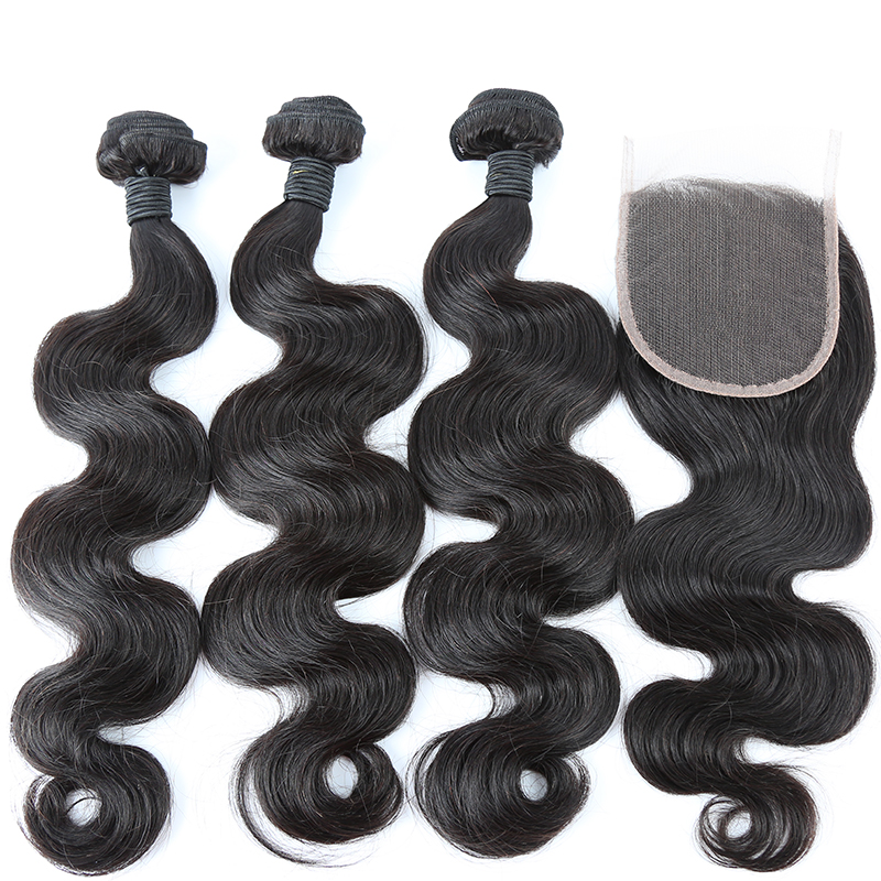 Wholesale Unprocessed Fast Delivery Human Hair фото