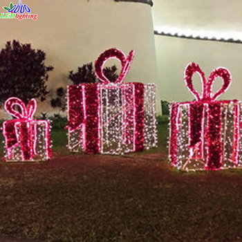 Home Accents Holiday Led Lights Neon Christmas Lights Buy Neon