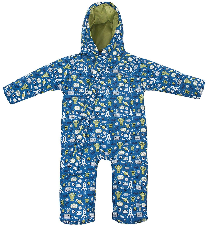 defe4ebf3b09 Cheap Baby Boys Snow Suit