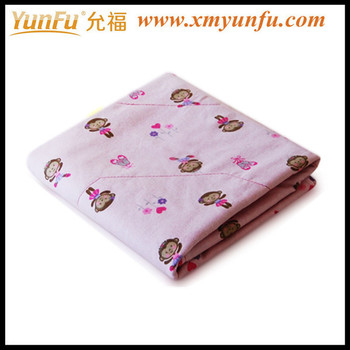Wholesale Dog Kennel Air Conditioning Blanket Pet Blankets