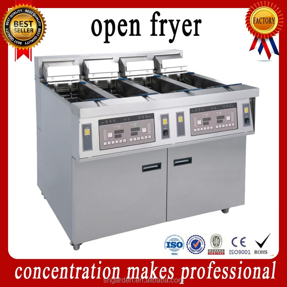 Restaurant Kitchen Timers potato kitchen timer, potato kitchen timer suppliers and
