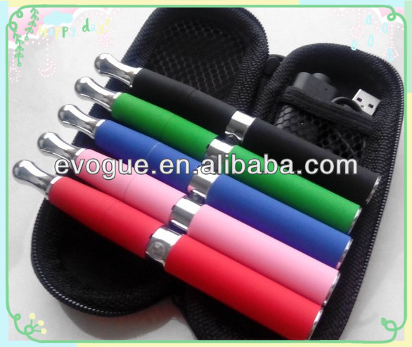 most important smoking ego sticky pen wax burner