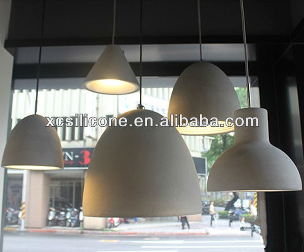 Indian Lamp Shades, Indian Lamp Shades Suppliers and Manufacturers ...