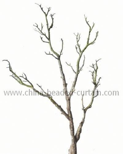 Vase Branches Source Quality Vase Branches From Global Vase Branches