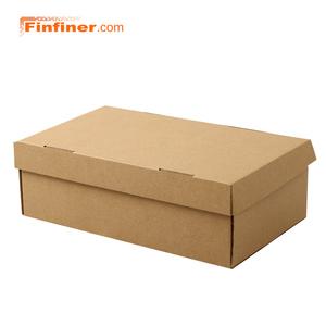 542e3d6d6a48 Shoe Box Design Ideas, Shoe Box Design Ideas Suppliers and ...