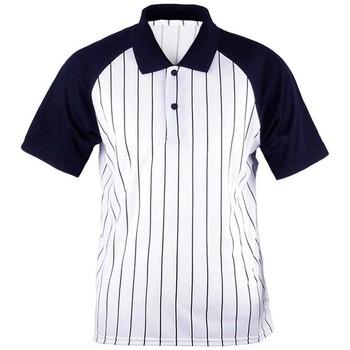 73aae6b930 Cool Max Light Weight Collar Tshirts Vertical Striped Men T Shirt ...