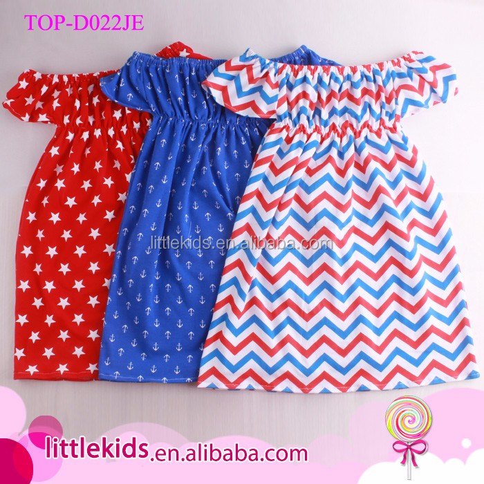 59f25d88f Flutter Sleeve Toddler Baby Leotard White Girls Blank Wholesale Ruffled  Ballet Leotards