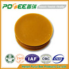 high refined pure yellow bee natural wax