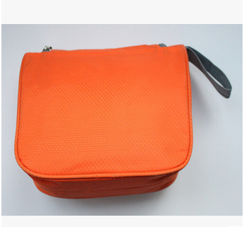 Promotion Portable Beauty Man Cosmetic Bag