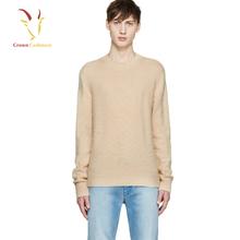 100 Cashmere Sweaters Sale, 100 Cashmere Sweaters Sale Suppliers ...
