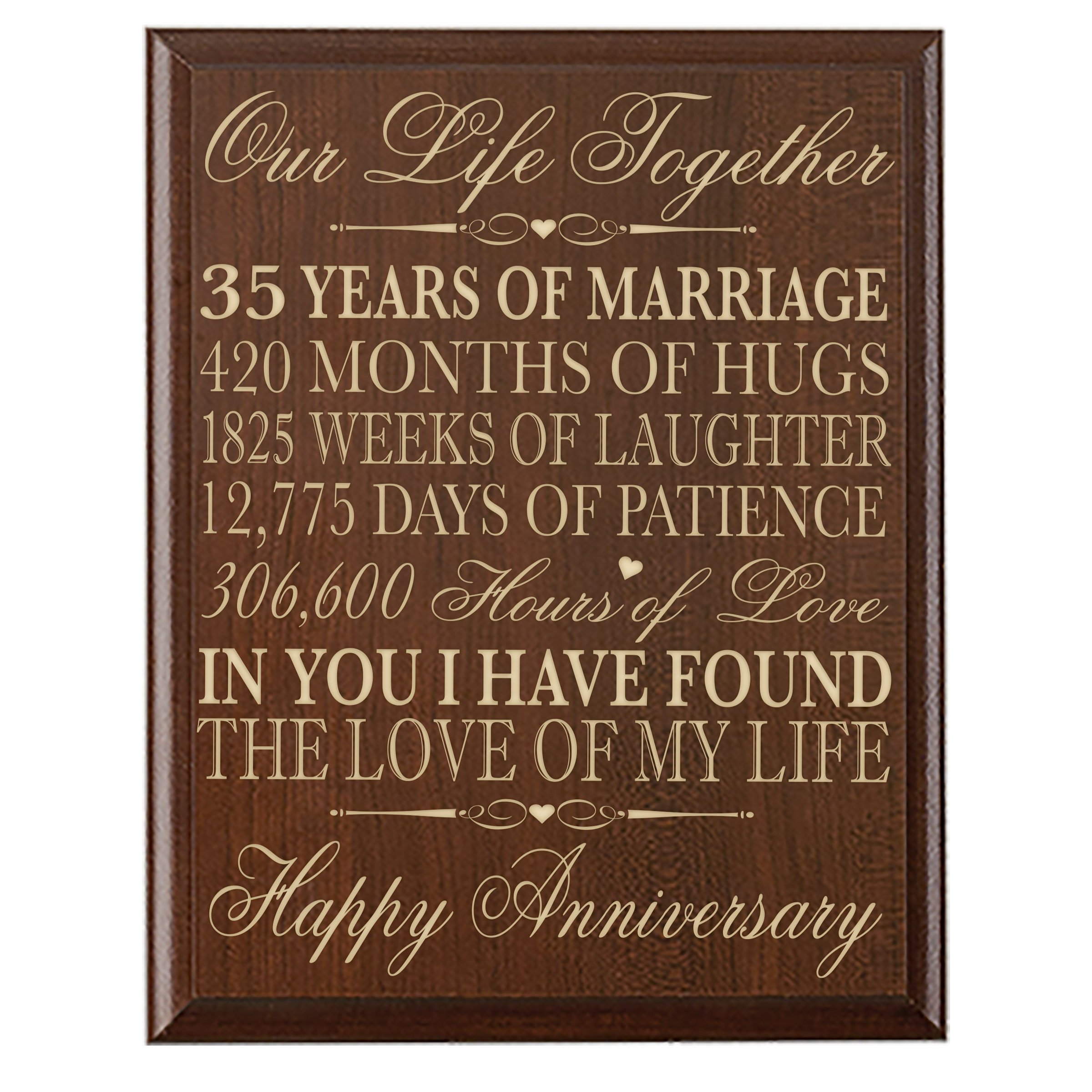 Cheap 4 Yr Wedding Anniversary Gifts Find 4 Yr Wedding Anniversary