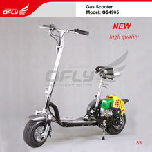 migliore quanlity buon benzina scooter <span class=keywords><strong>49cc</strong></span>