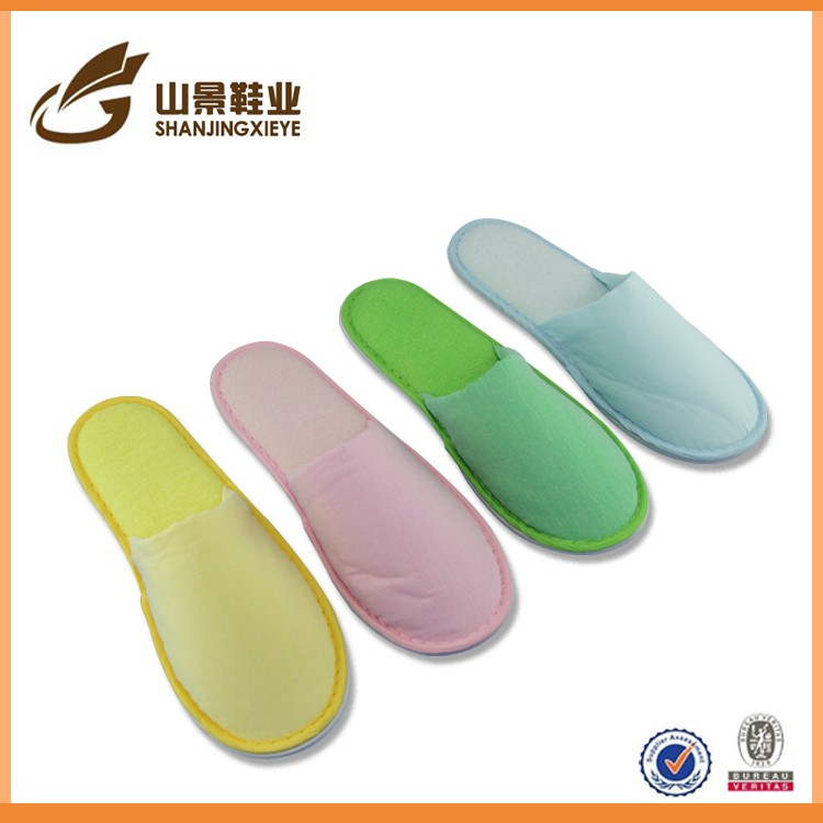 high quality winter women slipper cheap home slipper