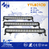 Super personality flood roof light bar flood off road heavy duty, indoor, factory,suv military,agriculture,marine,mining