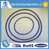 China manufacturer wholesale silicon gasket maker