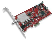 TEVII T900 DVB-TISDB-T STICK DRIVER PC