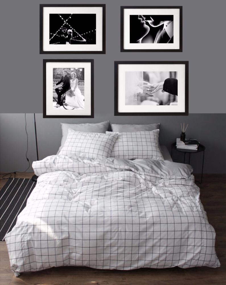 Finden Sie die besten 11x14 zoll schwarz bilderrahmen Hersteller und ...