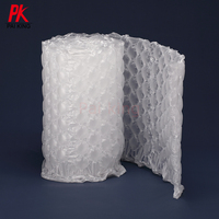 Protector Bubble Cushion Wrap Sleeves for Luggage/Airplane Travel /Transport/Safety Shipping