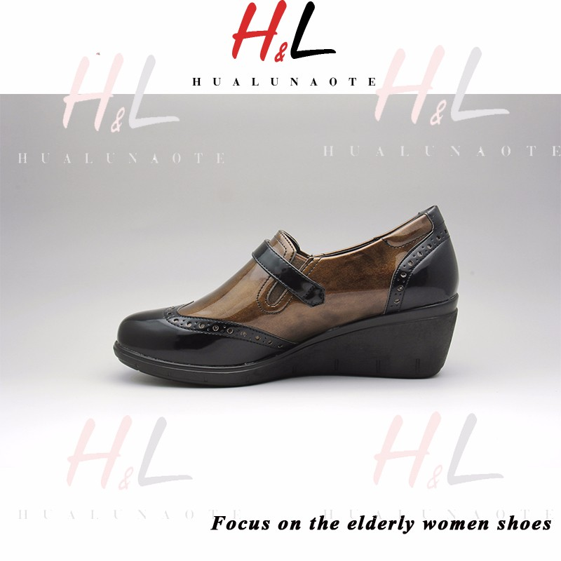 bootie design wenzhou ladies shoes free sample shoes for women buy wenzhou shoes ladies shoes