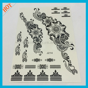 Henna Machine Tattoo Henna Machine Tattoo Suppliers And