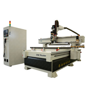 Worldwide distributor wanted 1325 ATC 3d cnc cutting machine 2040 wood cnc router