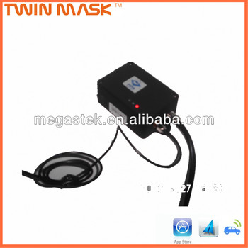 116 Portable Car Gps Tracker With Lbs Google Link Map Sms Gprs Mobile Tracking Real Time Tracking Function Support Monitorin 866089576 further 1539922822 additionally 32655530370 besides GSM GPRS GPS Tracker Speed Movement 1723356384 additionally GPS SMS GPRS Vehicle Tracking System Tracker  103A GPS103A Listen In Android IOS App Download. on gps tracker for car china html