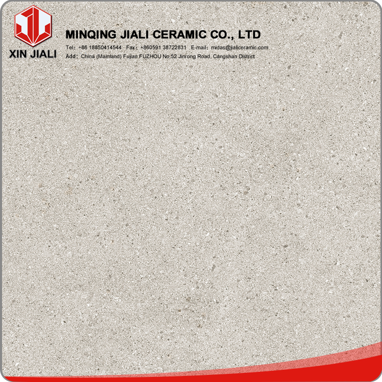 60027-1X-2-11 JiaLi Inkjet Printing Good Quality courtyard floor tile