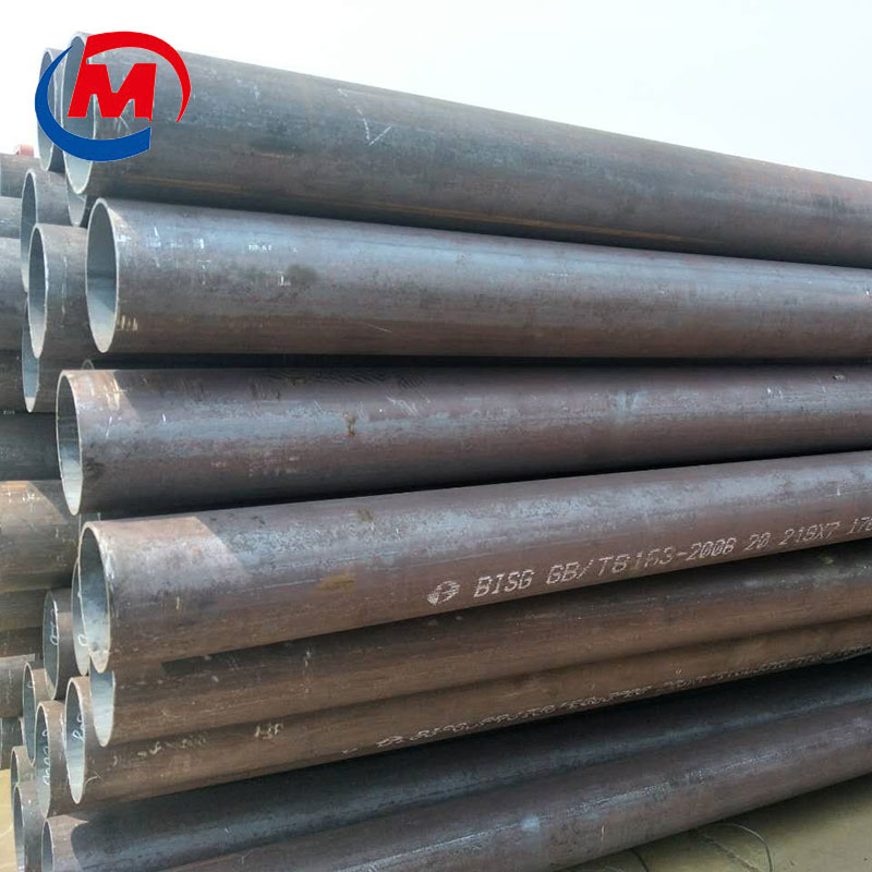 China Steel Pipe Karachi, China Steel Pipe Karachi Manufacturers and