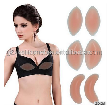 4279cc1e6d7 High Quality Silicone Breast Lift Bra Pad - Buy Silicone Breast Lift ...