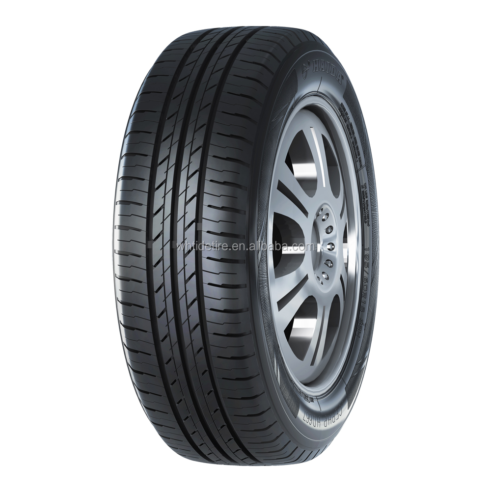 China factory good price hot sale commercial car tire 265/75R16