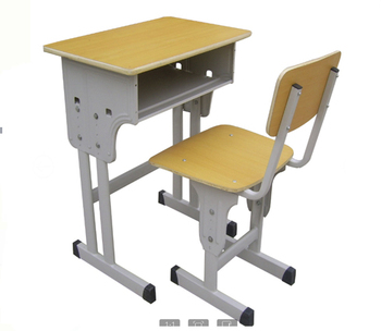 Awe Inspiring Primary School Desk And Chair Classroom One Seat Student Desk And Chair Colleage Lecture Furniture Reception Room Furnitures Buy Desk And Chair One Gmtry Best Dining Table And Chair Ideas Images Gmtryco