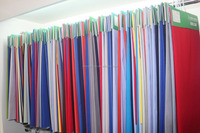 100% Cotton 32*32 130*70 TWILL WORKWEAR FABRIC