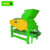 Widely used rubber crusher machine for sale