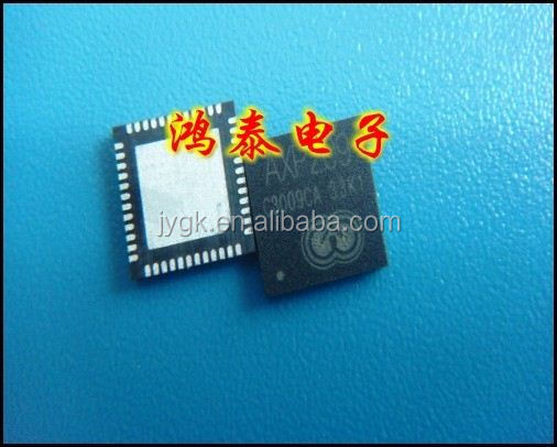 AXP192 power management IC't a MP5 accessories MP3 repair parts MP4 maintenance accessories--HTDZ2 New IC ISL83485IBZ