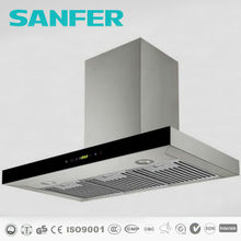 Perfect Kitchen Smoke Extractor, Kitchen Smoke Extractor Suppliers And  Manufacturers At Alibaba.com