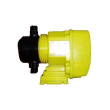 Chemical Dosing Pump in factory price for water treatment