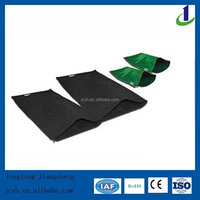 Buy sludge &oil geo bag/nonwoven bag/pollution treatment woven ...