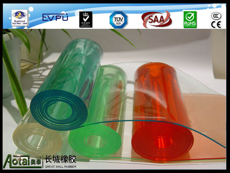 Clean room pvc strip curtain, freezer pvc strip curtain, industrial pvc curtain strips