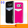 Slim Plus Mercury Tpu Pc Card Case,For Samsung Galaxy Note 3 Case