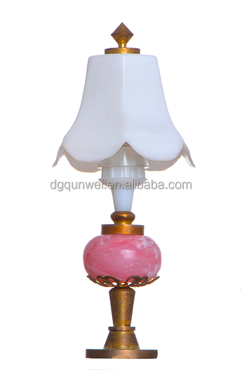 Tiny Desk Lamp, Tiny Desk Lamp Suppliers And Manufacturers At Alibaba.com