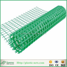 High Quality Biodegradable Plastic Garden Fence, Biodegradable Plastic Garden Fence  Suppliers And Manufacturers At Alibaba.com