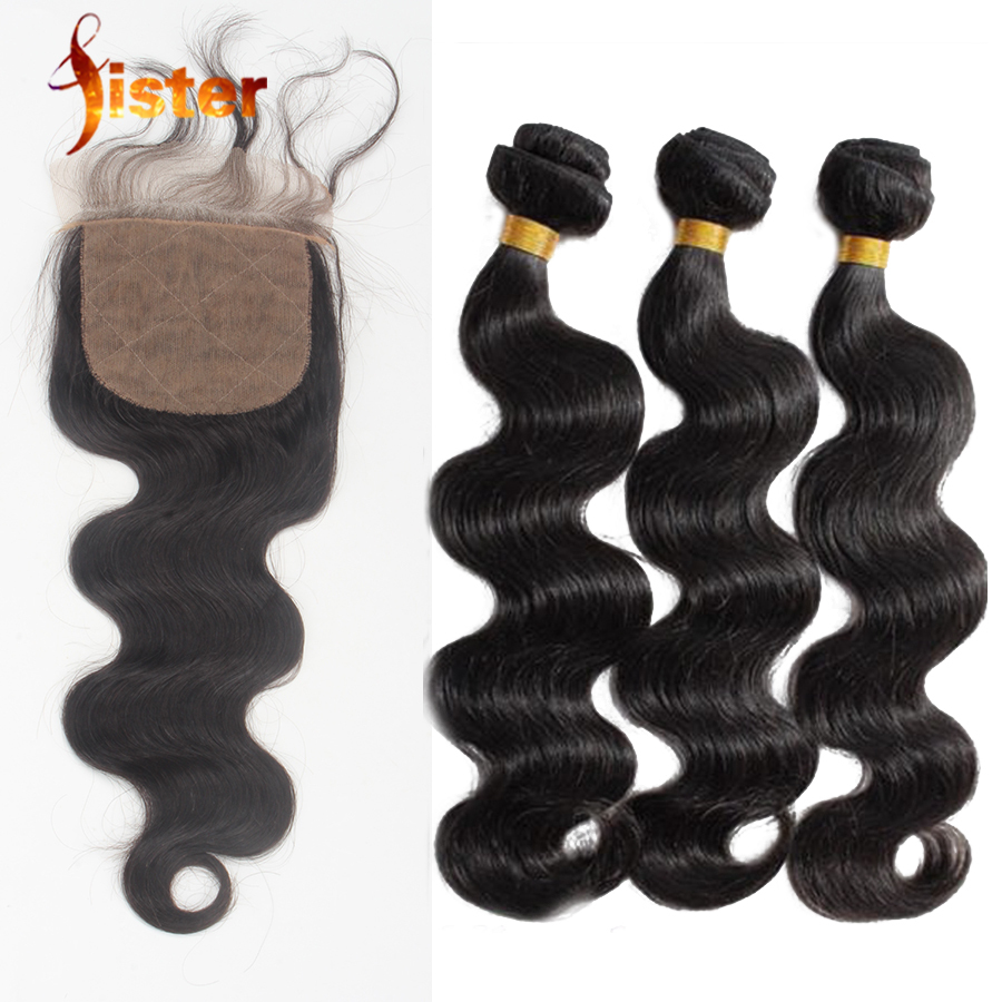 Cheap Hair Silk Drops, find Hair Silk Drops deals on line at
