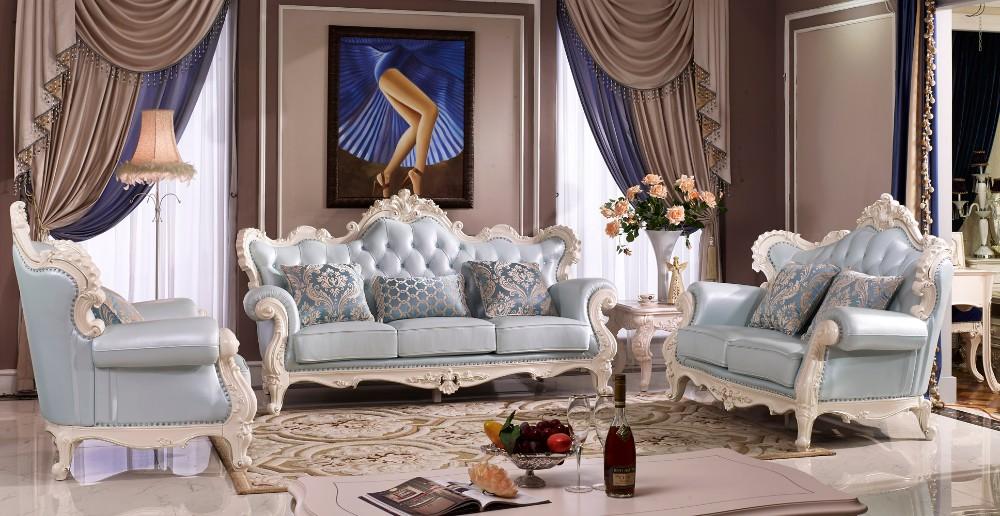 2016 nouveau design de style am ricain salon meubles canap salon id de produit 60503585396. Black Bedroom Furniture Sets. Home Design Ideas